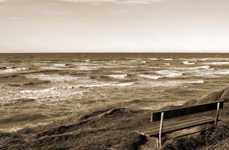 Download Sepia стенда стоковое фото. изображение насчитывающей предмет - 488214