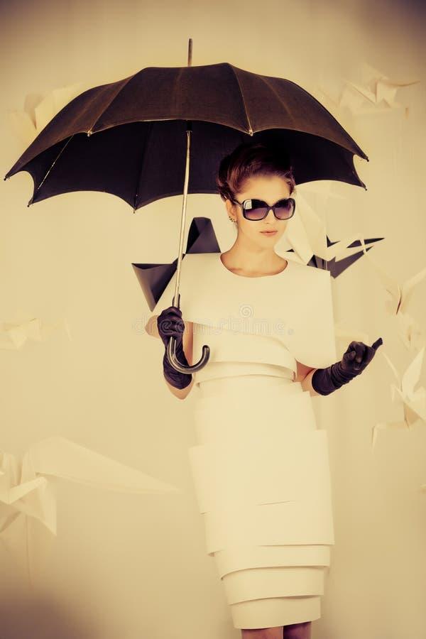 Free Sepia Stock Photography - 35525052