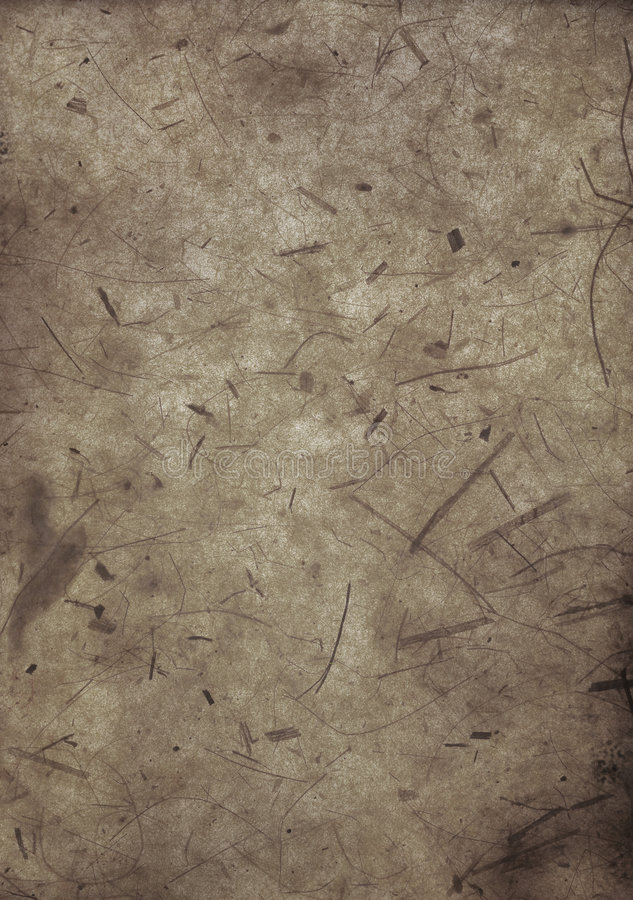 Download Sepia Texture stock image. Image of ancient, artwork, canvas - 5316989