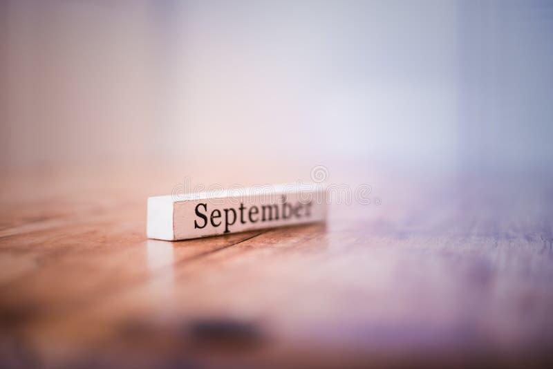September - Autumn - Fall - Second World War - Anniversary - IX stock photos