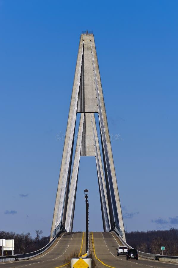 september för huffman los för felicity för 18 2005 emmys för angeles salongca macy för H primetime relikskrin william Natcher bro arkivbilder