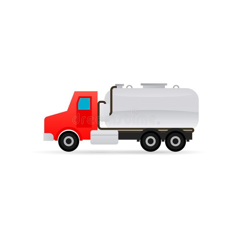 Car Cartoon clipart - Car, Truck, Transport, transparent clip art