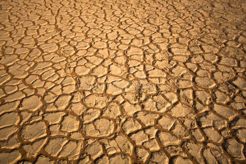 Sequía imagenes de archivo