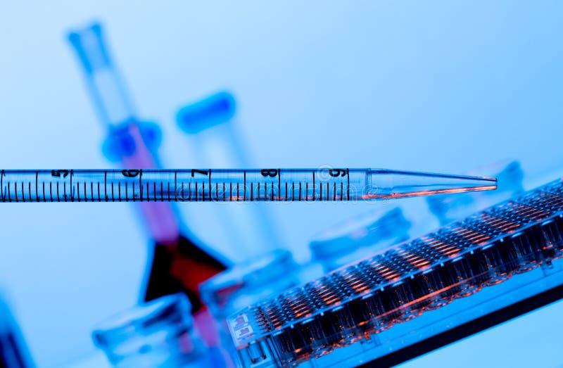 Sequencing генома стоковое фото rf