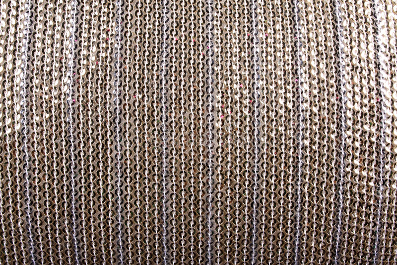Download Sequined Background stock image. Image of shining, shiny - 25548491