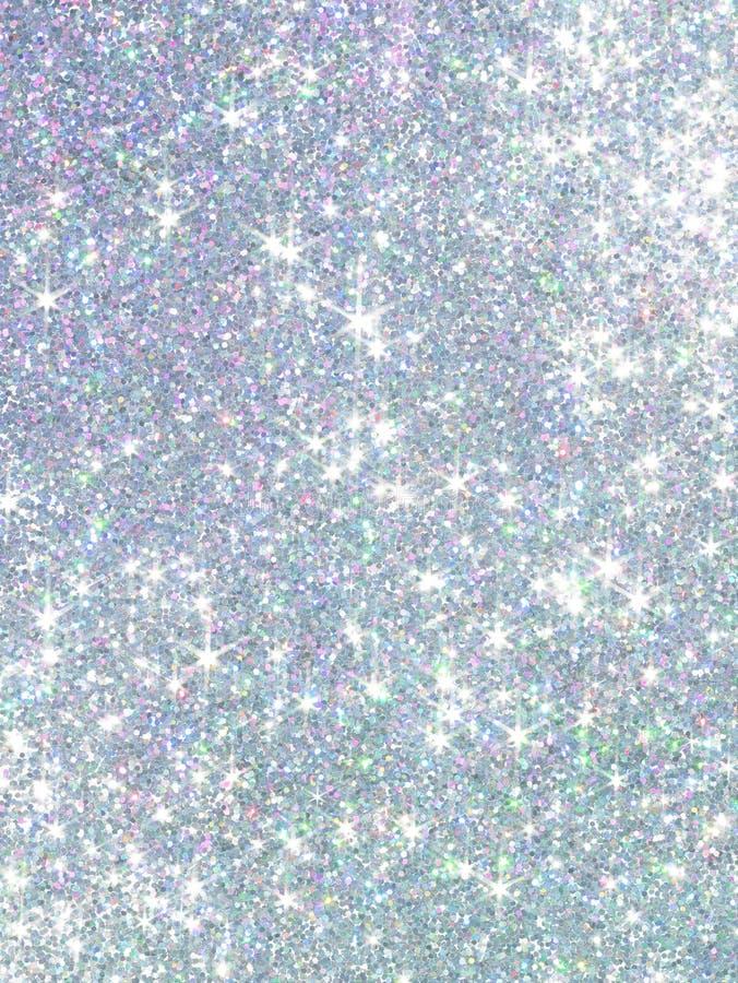Sequins жемчуга поляризации, сияющая предпосылка яркого блеска стоковые изображения rf