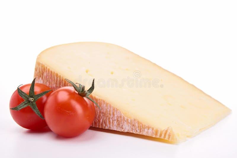 Download Ser obraz stock. Obraz złożonej z kuchnia, pomidor, gastronomy - 28957785
