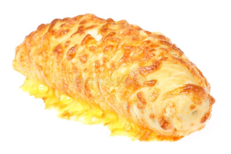 ser wypełniająca rolka obrazy royalty free