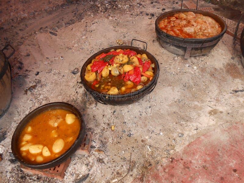 Serbische Küche | Serbische Kuche Stockfoto Bild Von Unterschiedlich Drei 76054204