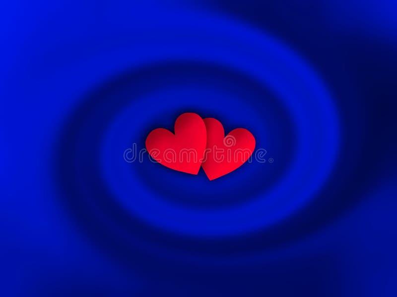 serca ilustracji