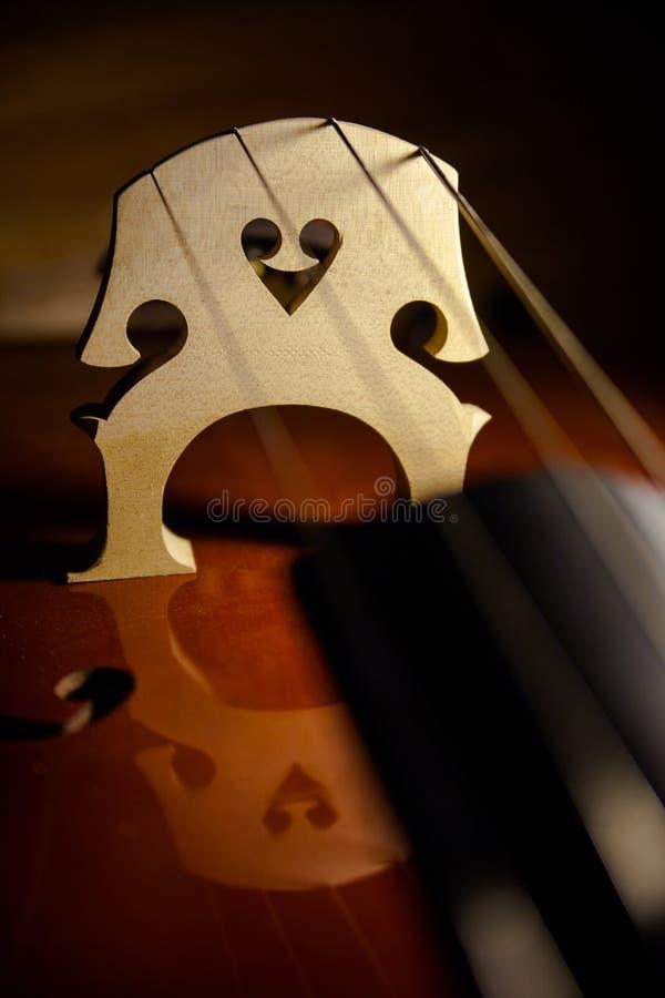Download Serce sznurki zdjęcie stock. Obraz złożonej z macro, heart - 28965674