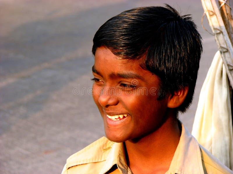 serdecznie uśmiech zdjęcia royalty free