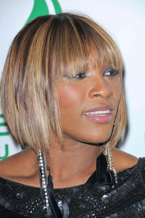Download Serena Williams redaktionelles stockfoto. Bild von partei - 26356493