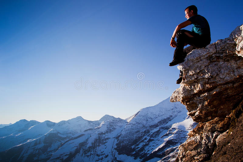 Download Serenity stock photo. Image of adrenaline, activity, holiday - 21531208