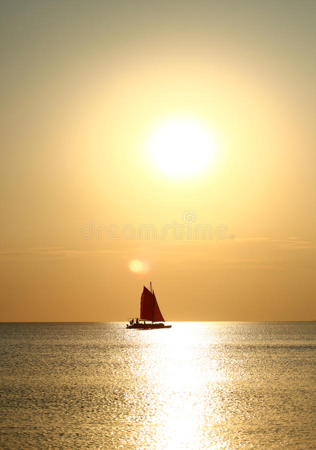 Download Serenity Stock Photo - Image: 33348850