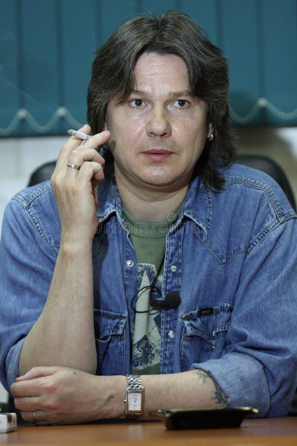 Sergey Chigrakov stock photography
