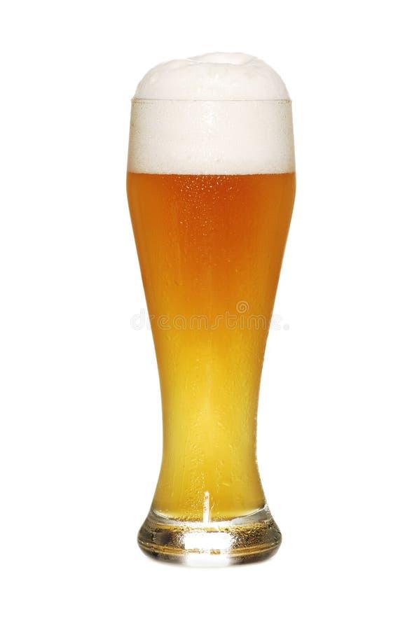 Serie alemão da cerveja fotografia de stock