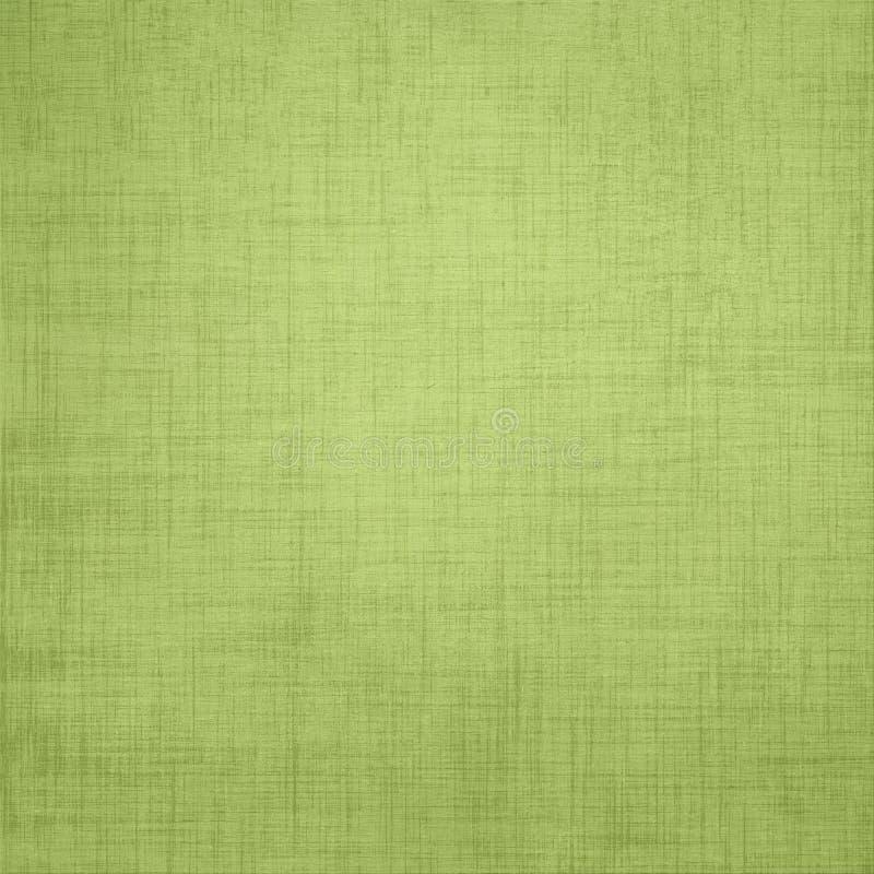 Serie de la textura ilustración del vector
