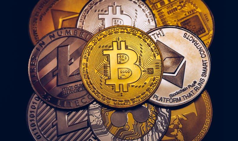 Come Fare Velocemente Un Bitcoin, fare velocemente come bitcoin un