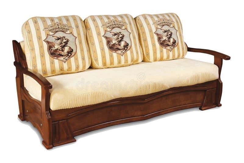 Serie di mobilia molle fotografia stock immagine di for Mobilia download