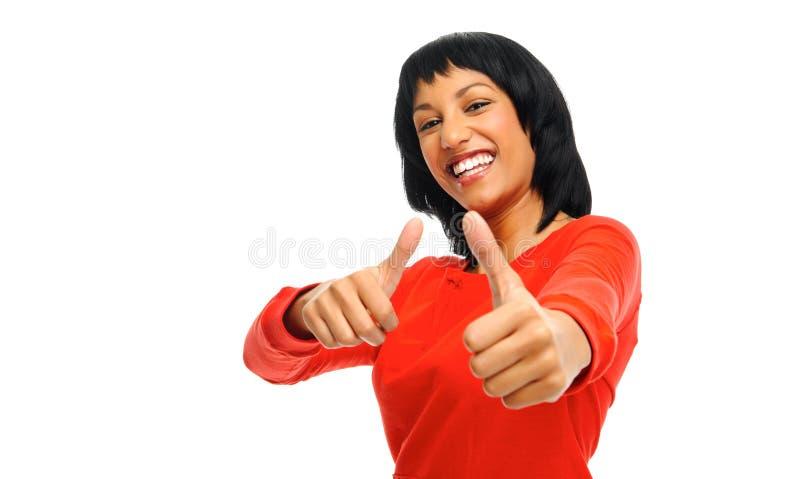 Download Series Of Hand Gestures Stock Photo - Image: 21823210