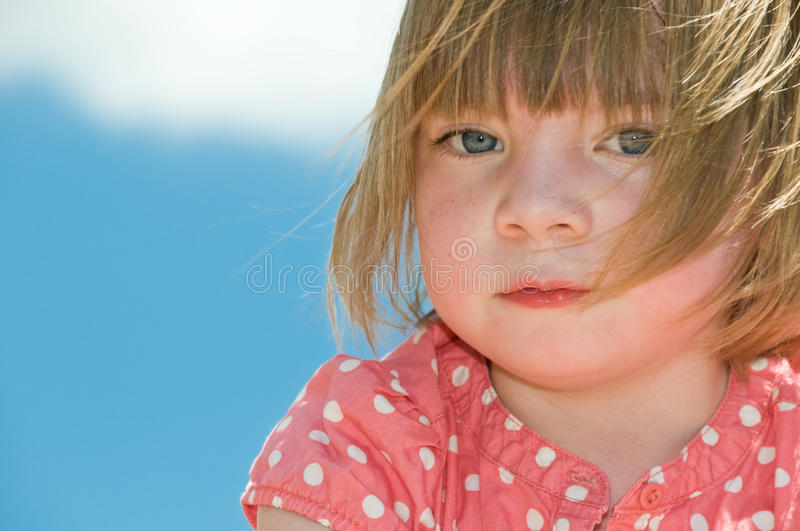 Download Serious Royalty Free Stock Photography - Image: 11505427