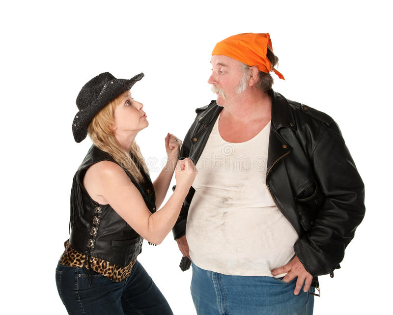 Download Serious argument stock photo. Image of adult, argue, friends - 14827228