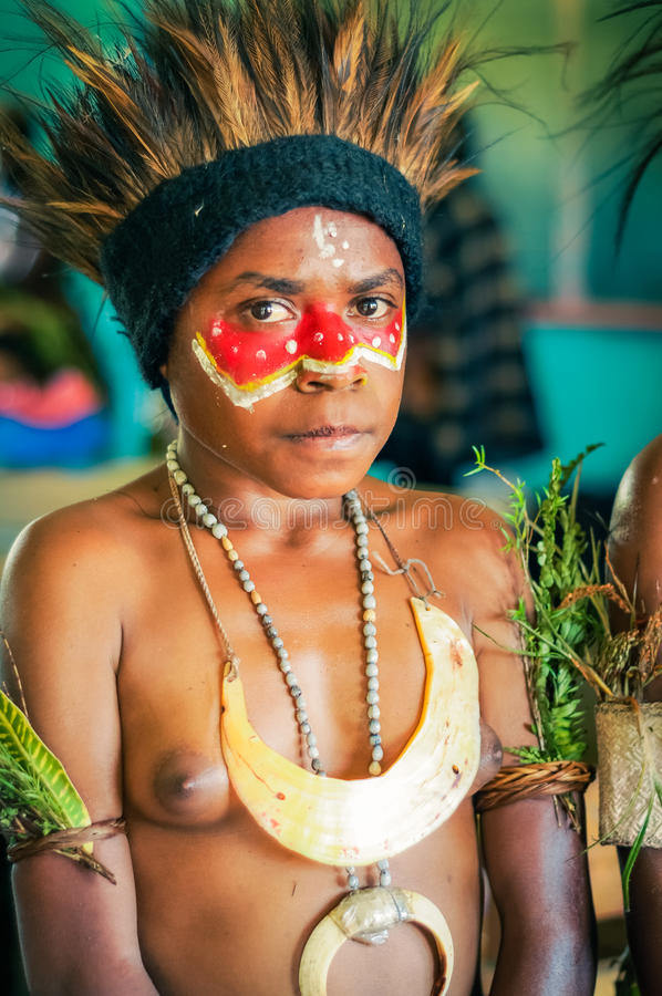 naked-girls-papua-new-guinea