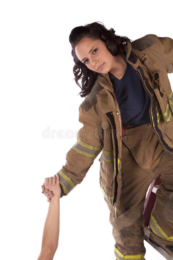 Download Serious hands grabbing stock image. Image of bravery - 12434249
