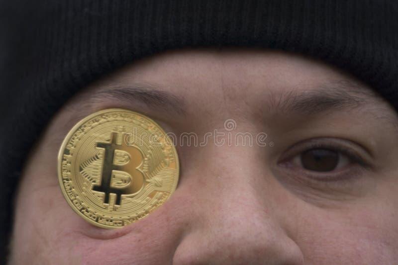 currency like bitcoin