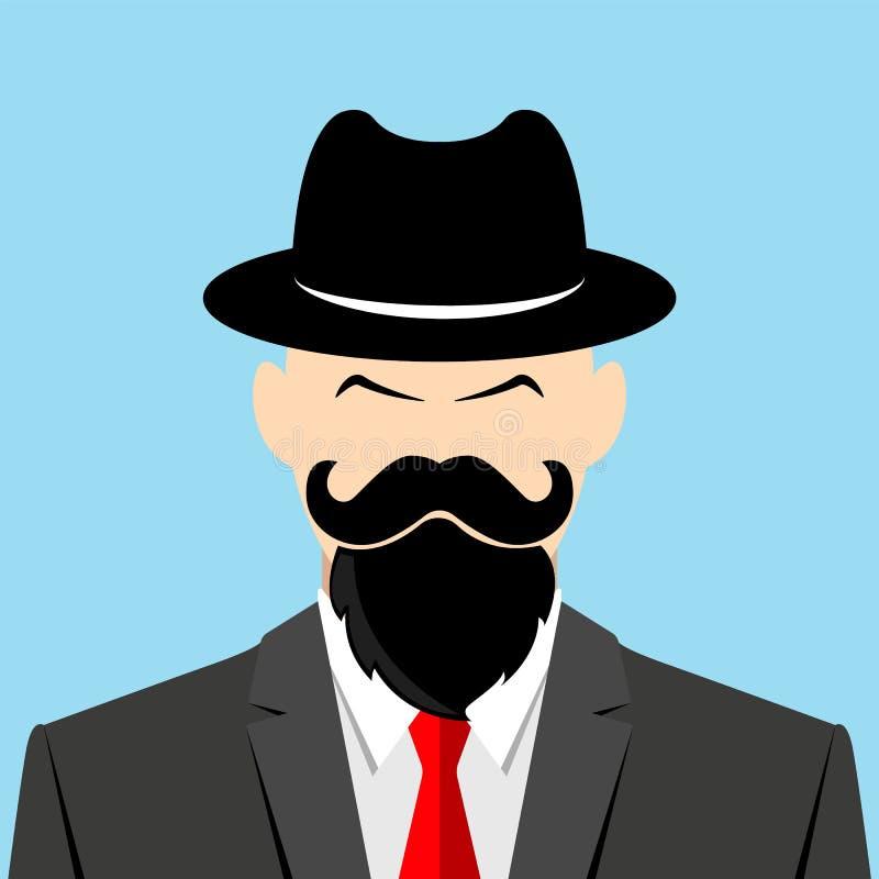 Hat Latch hat shaper hat carrier brim shaper cowboy hat   Etsy   800x800