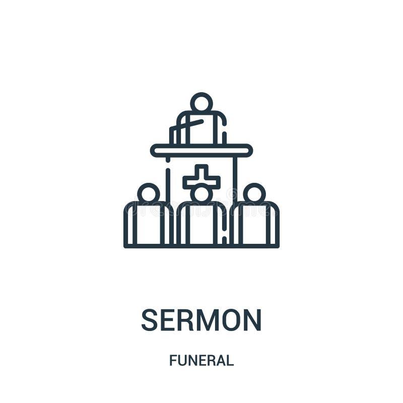 Sermon Stock Illustrations – 4,491 Sermon Stock