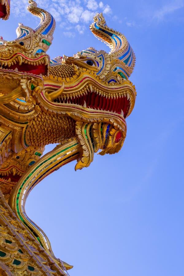 serpent royalty-vrije stock afbeeldingen