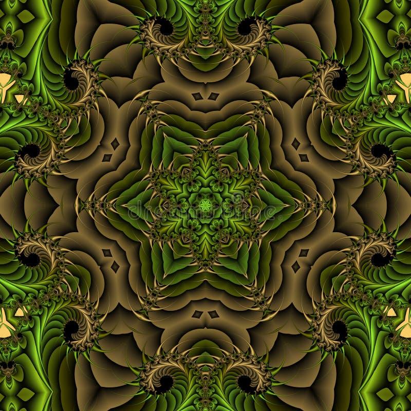 Free Serpent Garden Stock Image - 4747201