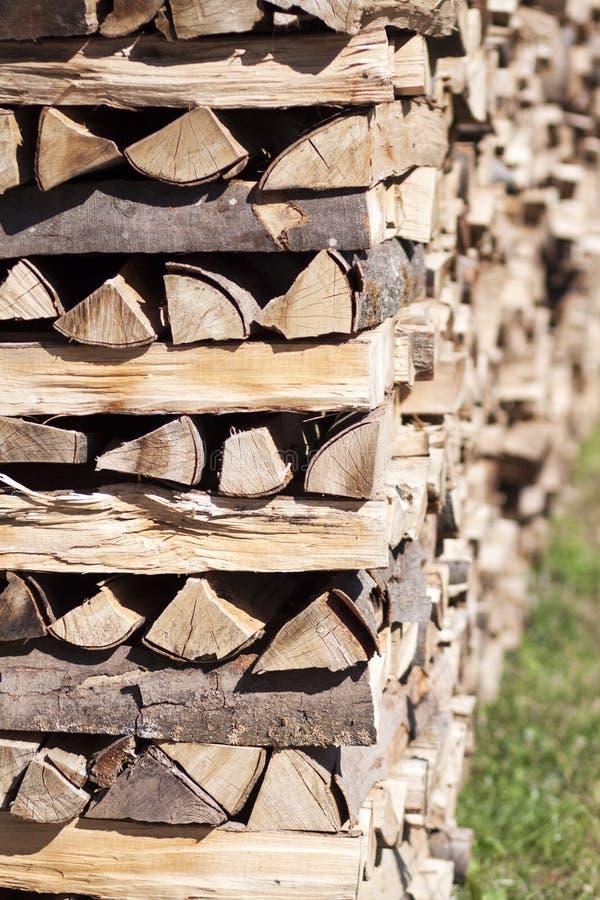 Serra madeira fotos de stock
