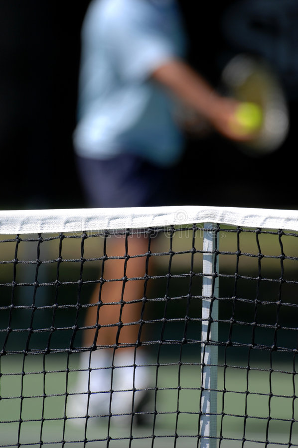 Download Serve stock image. Image of ball, tennis, activity, background - 5705631