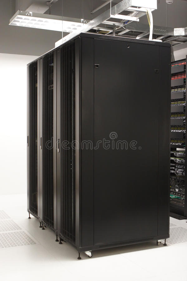 Server stock images