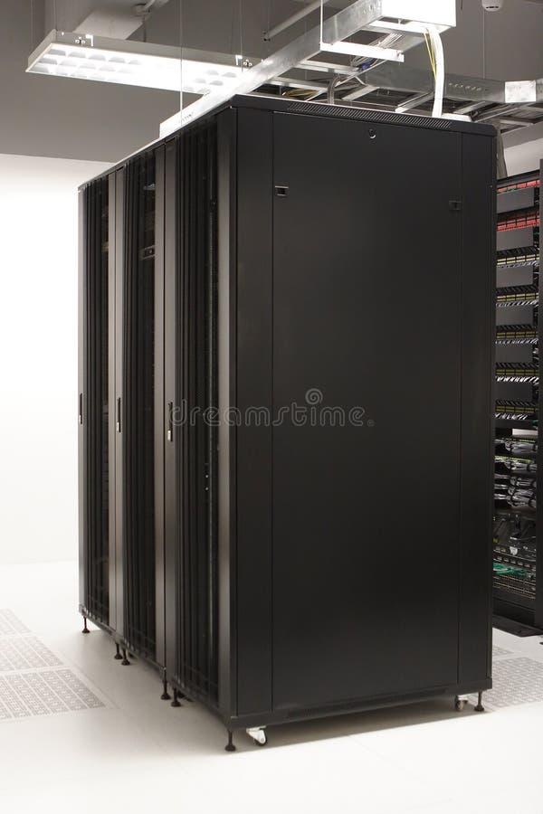 Server imagens de stock