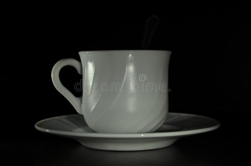 Serveware, Coffee Cup, Cup, Tableware royalty free stock images