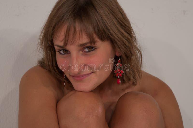Serviço fotográfico de Photomodel fotografia de stock royalty free
