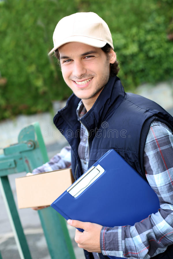 Download Service company stock image. Image of board, clipboard - 26681579