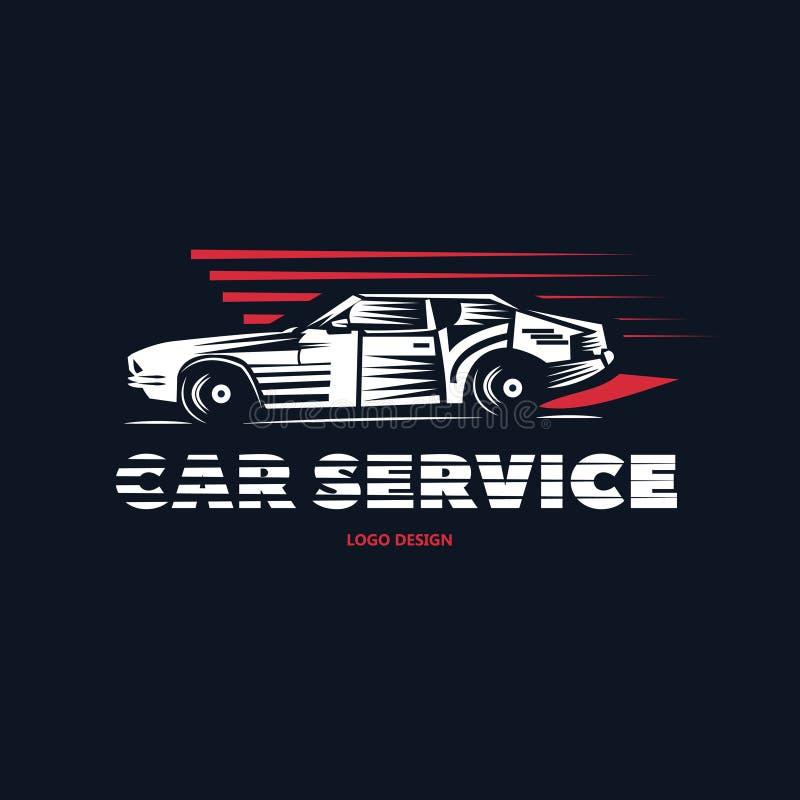 service för utbyte för bunkebilelevator lyftolja royaltyfri foto