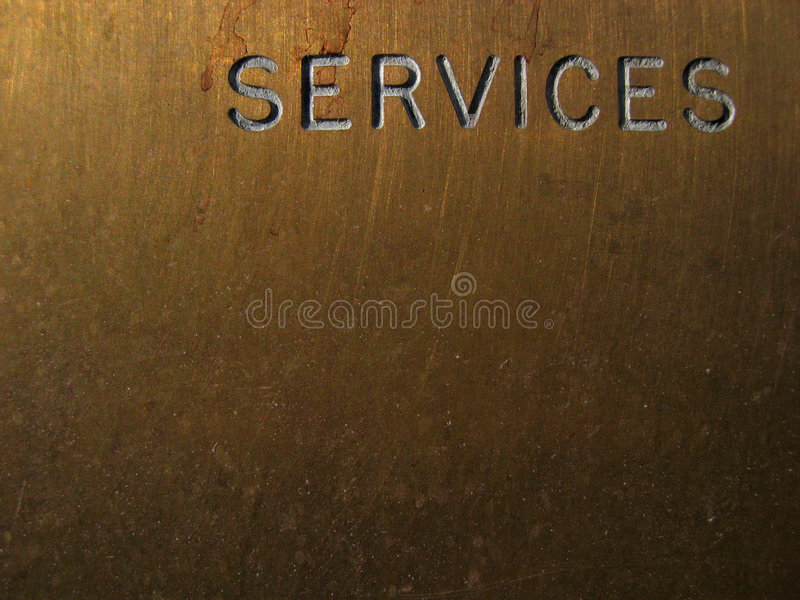 Services images libres de droits