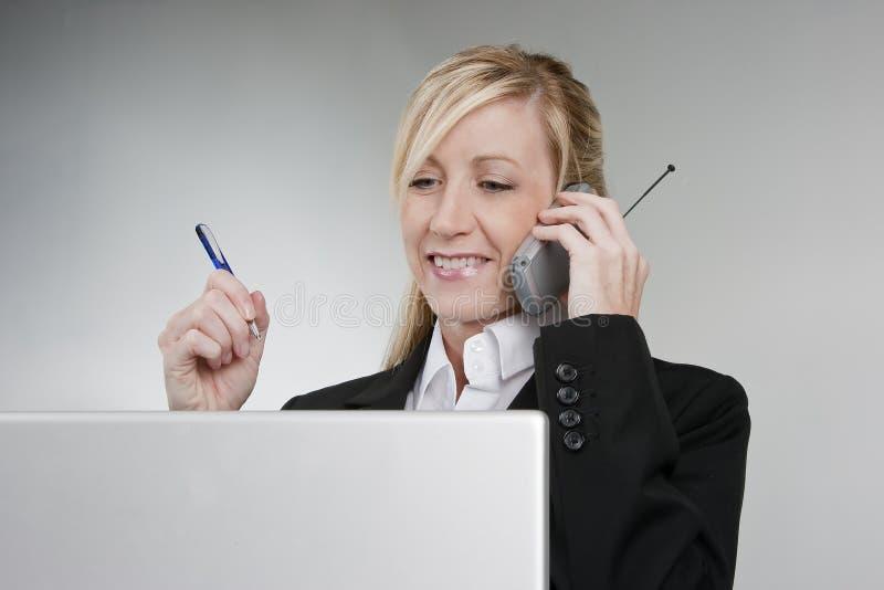 Services de crédit photo stock