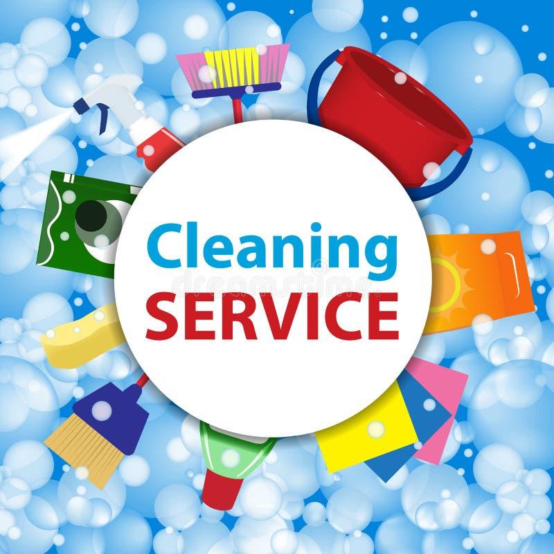 Limpieza de casa a fondo reglas de limpieza para los ms - Limpiar casa a fondo ...