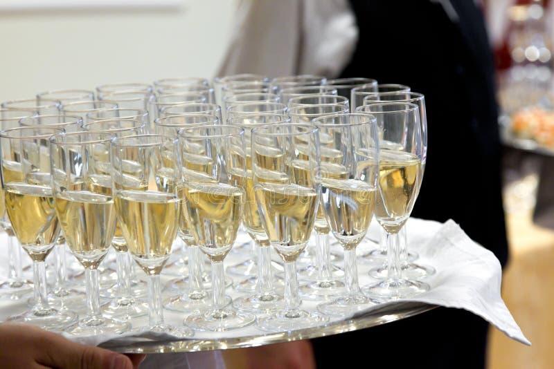 Download Serving stock image. Image of gentleman, blur, hand, celebrate - 25628029