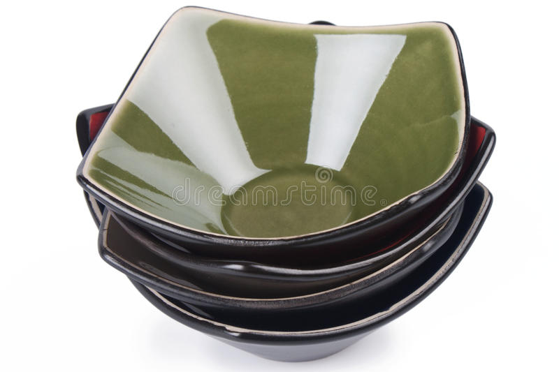 Download Serving Bowls Royalty Free Stock Photography - Image: 33417937