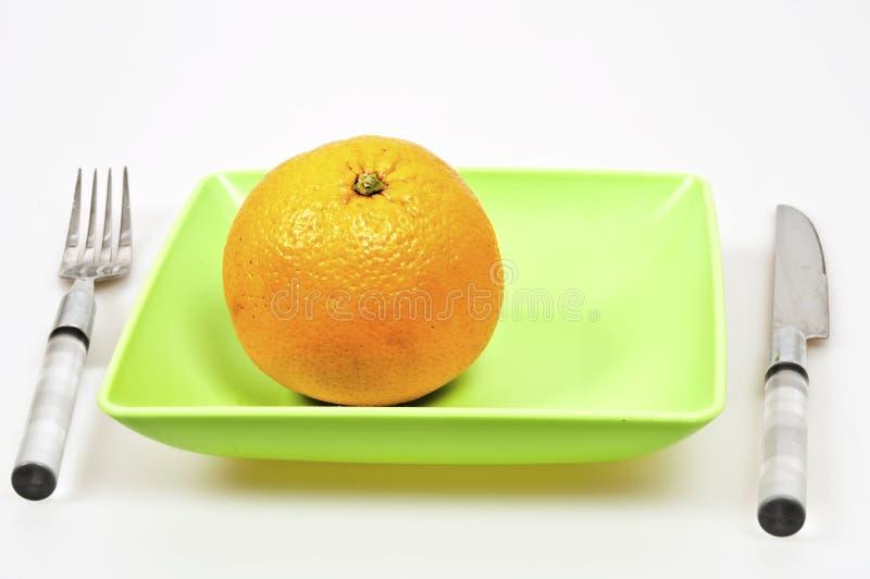 Download Serving orange fruit stock photo. Image of lifestyle - 18071416