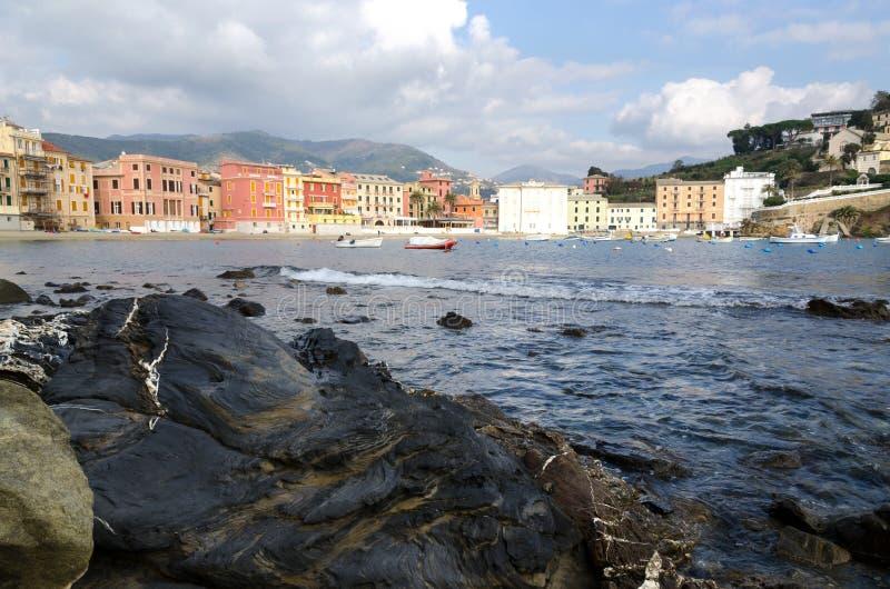 Download Sesrti Levante zdjęcie stock. Obraz złożonej z panorama - 28954372