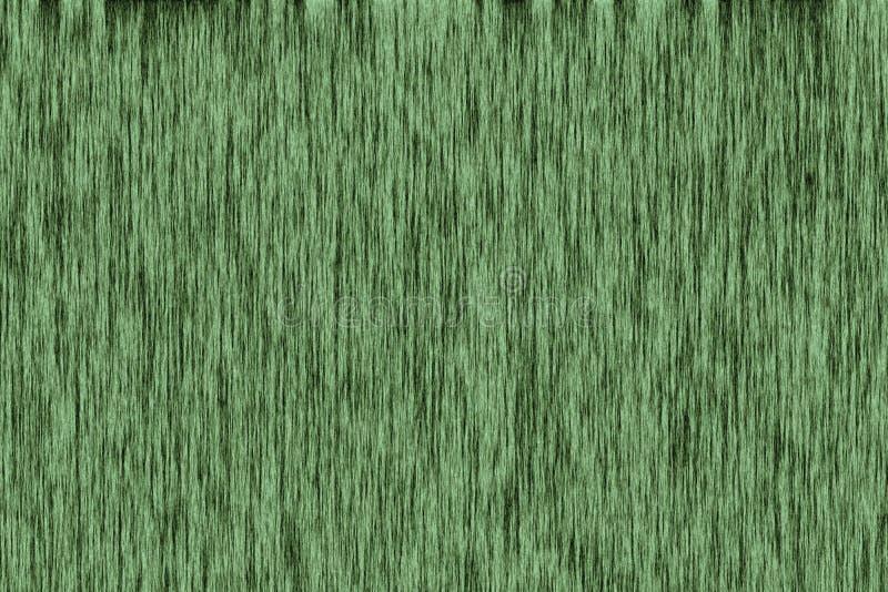 Sesta spruce pintada protegida, superfície da pilha da tela para a capa do livro, elemento de linho do projeto, textura do grunge imagens de stock